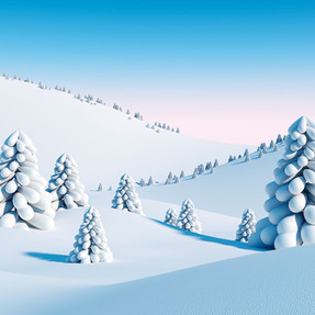 Captura PM Winter Landscape 365x230 (369