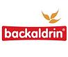 backaldrin.png