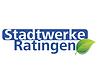Stadtwerke_Ratingen_Logo.png