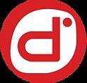 logo_decokarq%20ROJO_edited.png