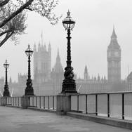 00142_London_Fog.jpg