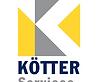 kotter.png
