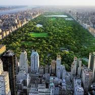 00163_Central_Park.jpg