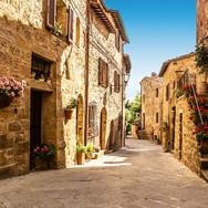 00168_Tuscany_Village.jpg
