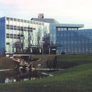 07_PEINIGER  International GmbH Gelsenkirchen