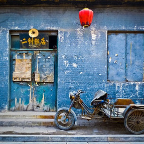 shutterstock_129876383 Motorbike cart pa