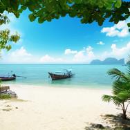 00158_Phi_Phi_Island.jpg