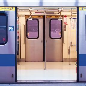 PM Taipei MRT 375x240 (379x244)_José Ant