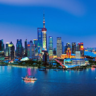 00135_Shanghai_Skyline.jpg