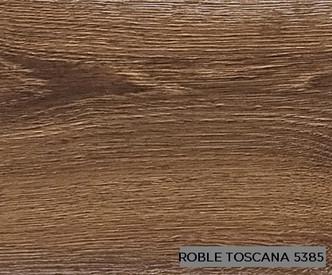 Strong roble toscana 5385.jpg