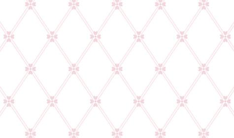 ll3305.jpg
