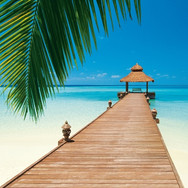 00284_Paradise_Beach.jpg