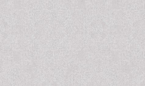 200245.jpg