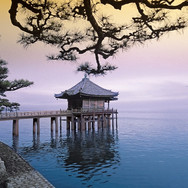 00288_Zen_Ukimidou_Temple.jpg