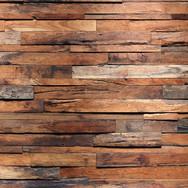 00150_Wooden_Wall.jpg