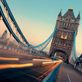 Captura PM Tower Bridge 264x232 (268x236