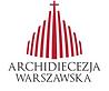 archidiecezja warszawska.png