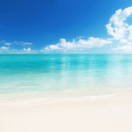 00156_The_Beach.jpg