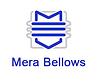 mera bellows.png