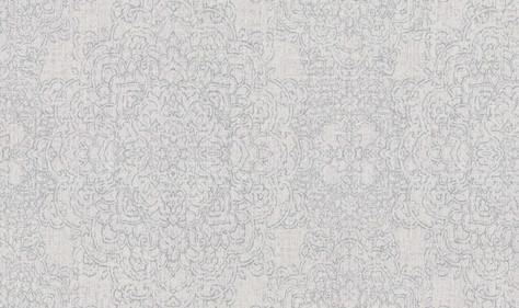 200240.jpg