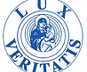 lux veritatis.png
