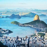 00145_Rio.jpg