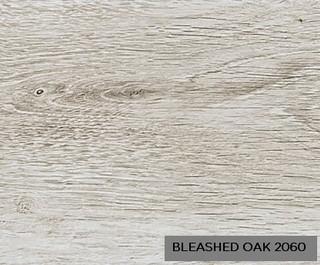 Strong bleashed oak 2060.jpg