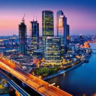 00125_Moscow_Twilight.jpg