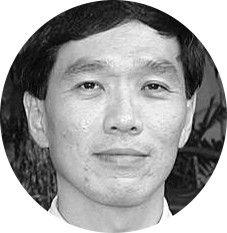 C.J. Wee Wan-ling