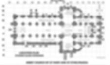 Abbey Window Plan  copy.png