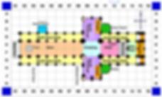 Abbey floorplan .png