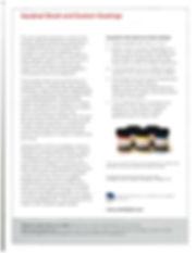 cardinal book page 2.jpg
