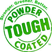 PowderCoatedTough_Logo_-_hi-.jpg
