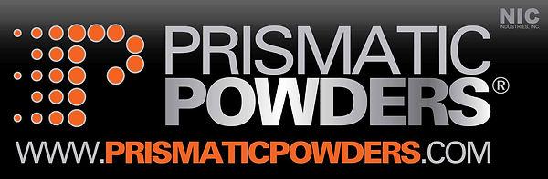 Prismatic-Powders logo.jpg