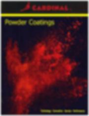 cardinal book page 1.jpg