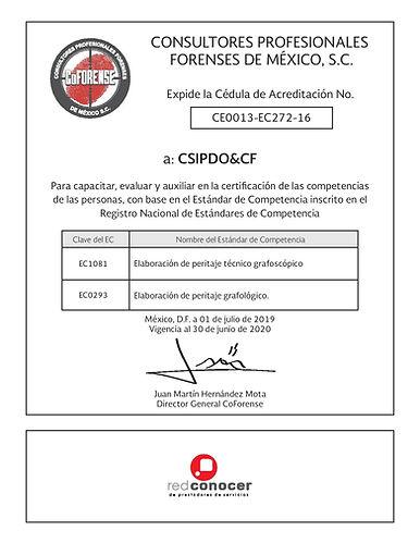 CedulaCSIPDYCF-page-001.jpg