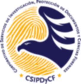 csipdycf_300.jpg