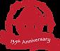 RDC 135 anniversary transp logo FINAL.pn