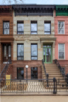 Bed-Stuy+Home-0018-LowRes.jpg