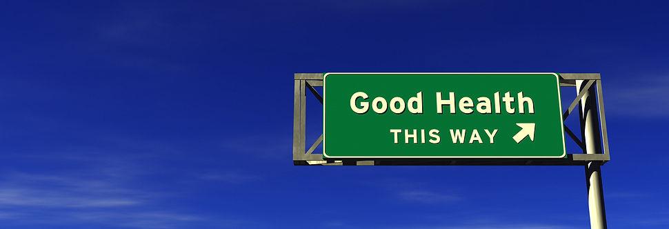 Good Health 1.jpg