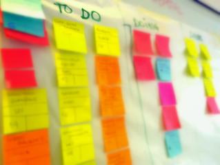 El desafío de las metodologías ágiles
