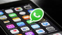 La nueva función de Whatsapp Web