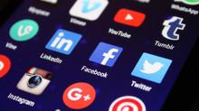 Cómo lograr imágenes de impacto para redes sociales: