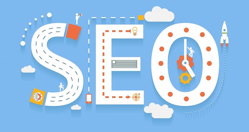 SEO. Fuente: http://www.staffcreativa.pe/blog/seo-y-diseno-web/