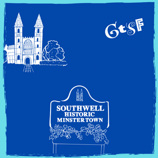 About Southwell