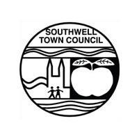 southwell-tc-logo-200px.jpg