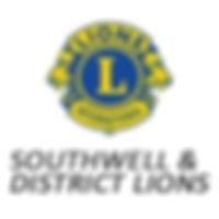 southwell-lions.jpg
