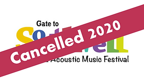 cancelled logo.png
