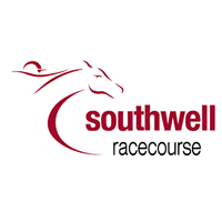 southwell-racecourse200.png