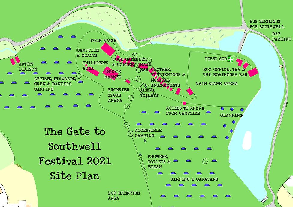 GTSF Programme Site Plan 2021 A6 18.08.21_001.jpg